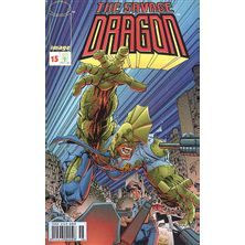 -herois_abril_etc-savage-dragon-15