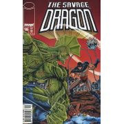 -herois_abril_etc-savage-dragon-16