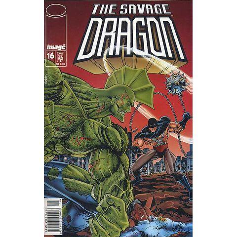 -herois_abril_etc-savage-dragon-16