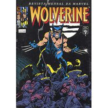 -herois_abril_etc-wolverine-002