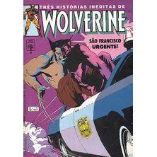 -herois_abril_etc-wolverine-008