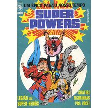 -herois_abril_etc-super-powers-01