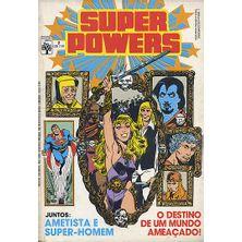 -herois_abril_etc-super-powers-02