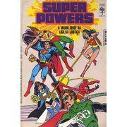 -herois_abril_etc-super-powers-03