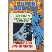 -herois_abril_etc-super-powers-04
