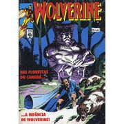 -herois_abril_etc-wolverine-021