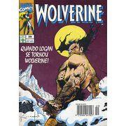 -herois_abril_etc-wolverine-029