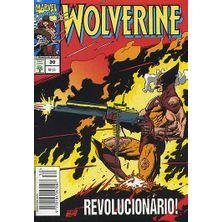 -herois_abril_etc-wolverine-030