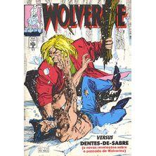 -herois_abril_etc-wolverine-011