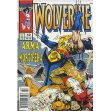 -herois_abril_etc-wolverine-042