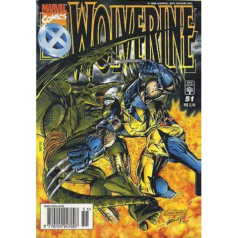 -herois_abril_etc-wolverine-051