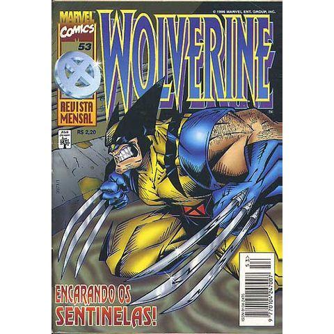 -herois_abril_etc-wolverine-053