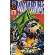-herois_abril_etc-wolverine-067