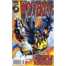 -herois_abril_etc-wolverine-072