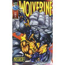 -herois_abril_etc-wolverine-074