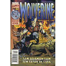 -herois_abril_etc-wolverine-054