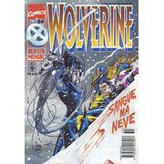 -herois_abril_etc-wolverine-055