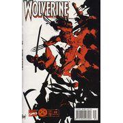 -herois_abril_etc-wolverine-082