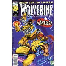 -herois_abril_etc-wolverine-083