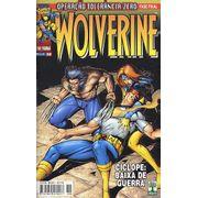 -herois_abril_etc-wolverine-088
