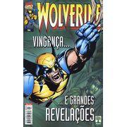 -herois_abril_etc-wolverine-094