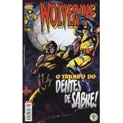 -herois_abril_etc-wolverine-095