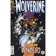 -herois_abril_etc-wolverine-096