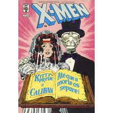 -herois_abril_etc-x-men-003
