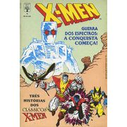 -herois_abril_etc-x-men-005