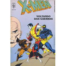 -herois_abril_etc-x-men-007