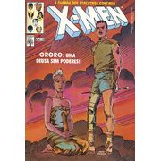 -herois_abril_etc-x-men-010
