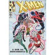 -herois_abril_etc-x-men-012