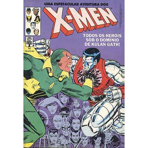 -herois_abril_etc-x-men-014