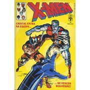 -herois_abril_etc-x-men-016