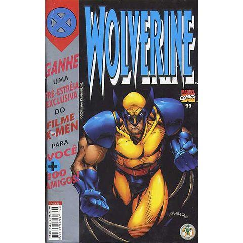 -herois_abril_etc-wolverine-099