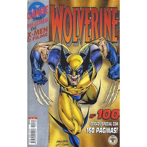 -herois_abril_etc-wolverine-100
