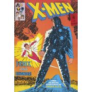 -herois_abril_etc-x-men-027