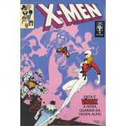 -herois_abril_etc-x-men-028