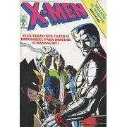 -herois_abril_etc-x-men-031