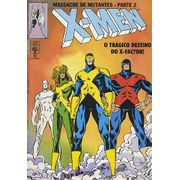 -herois_abril_etc-x-men-032