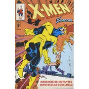 -herois_abril_etc-x-men-034