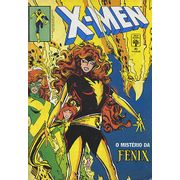 -herois_abril_etc-x-men-035
