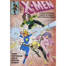 -herois_abril_etc-x-men-036