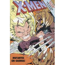 -herois_abril_etc-x-men-038