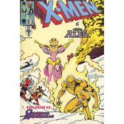-herois_abril_etc-x-men-020