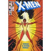 -herois_abril_etc-x-men-021