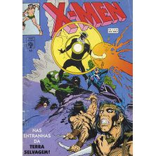-herois_abril_etc-x-men-052