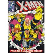 -herois_abril_etc-x-men-056