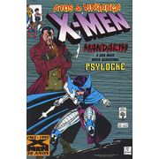 -herois_abril_etc-x-men-058