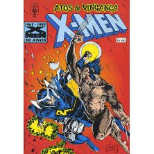 -herois_abril_etc-x-men-060
